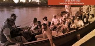 Procesion-sobre-el-rio-sinu-en-turismo-monteria-