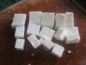 mote e queso 3