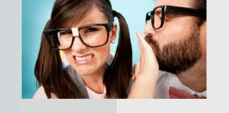 odontologos en monteria monteria