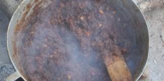 la+receta+del+mongo+mongo