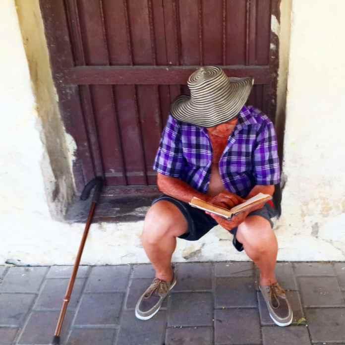 leer+delicioso+monteria+turismo