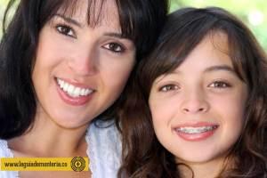 mitos-y-verdades-de-la-ortodoncia-monteria-maria-luisa-ibarra-ortodoncia-ortopedia-maxilar-monteria-odontologos-en-monteria-ortodoncistas-en-monteria-sonria-sonrisas-clinica-dental