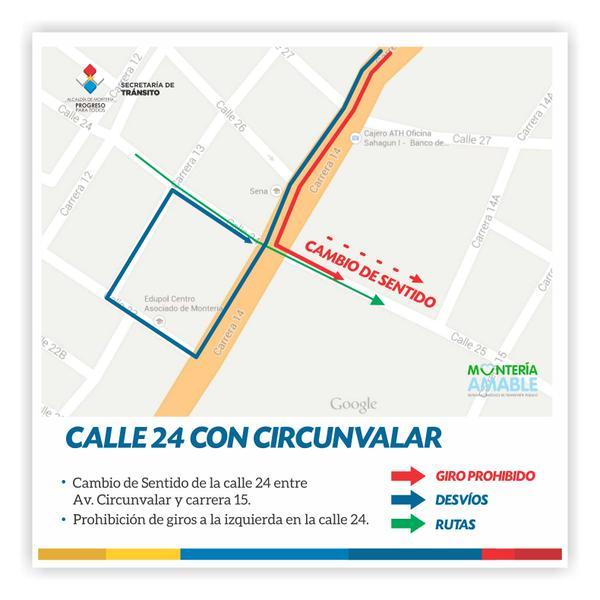 monteria+turismo+calle29+circunvalar