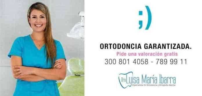 plantilla-Ortodoncia-Garantizada