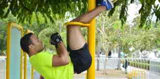 Monteria+rio+sinu+vida fitness+ejercicios+gimnasios