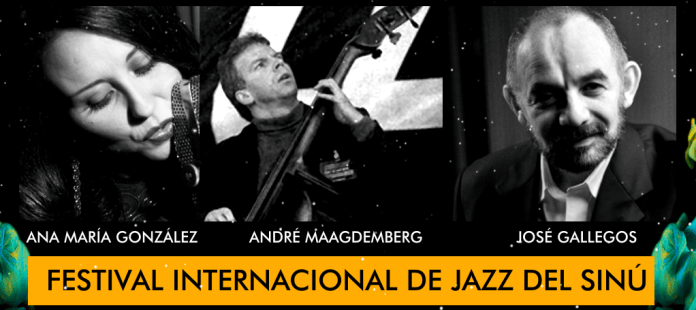 festival+internacional+de+jazz+monteria