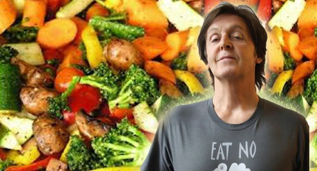 paul-mccartney-libro-vegetariano