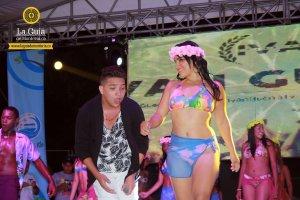 Reinado del río sinú 2015