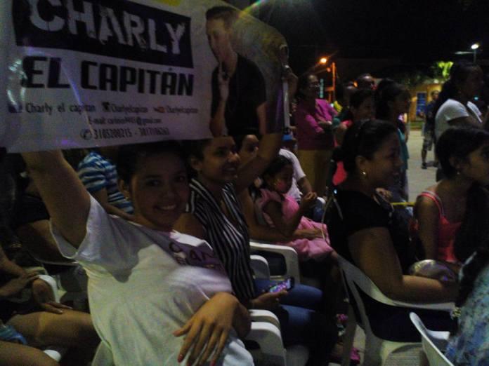 charly-el-capitan