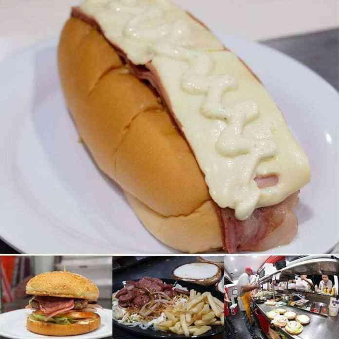 15-comidas-rapidas-en-monteria-restaurantes-sitios-de-comida-rapida-donde-comer-en-monteria-lugares-recomendados-restaurants-in-monteria-recommended-dinner-hot-dog-perro-caliente
