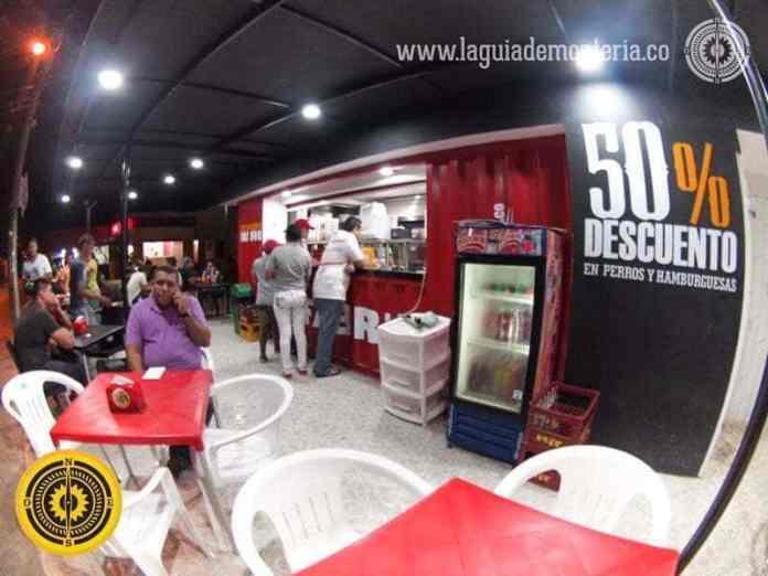 7-comidas-rapidas-en-monteria-restaurantes-sitios-de-comida-rapida-donde-comer-en-monteria-lugares-recomendados-restaurants-in-monteria-recommended-dinner-hot-dog-perro-caliente