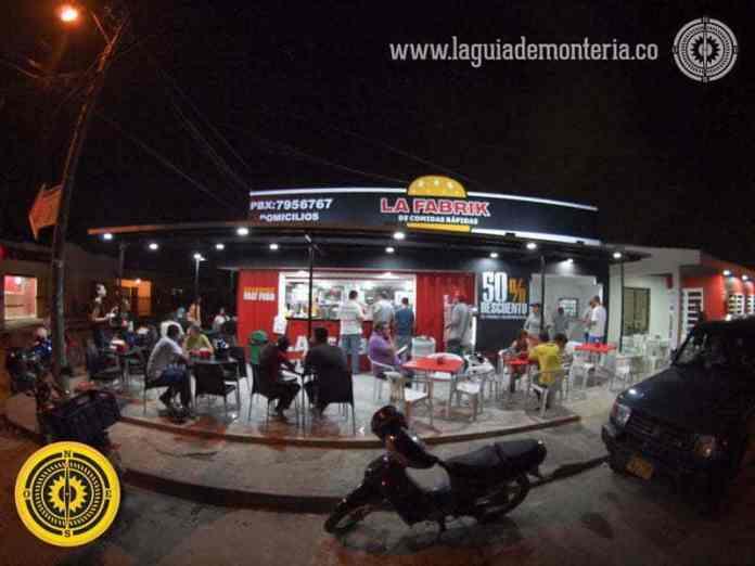 8-comidas-rapidas-en-monteria-restaurantes-sitios-de-comida-rapida-donde-comer-en-monteria-lugares-recomendados-restaurants-in-monteria-recommended-dinner-hot-dog-perro-caliente