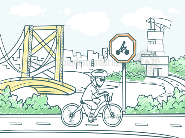 bicicletas públicas a Montería