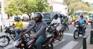 Día sin carro y sin moto en Montería el próximo viernes