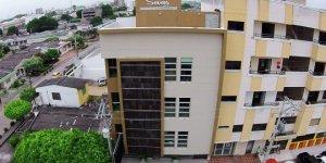 Hotel_Seven-660x330