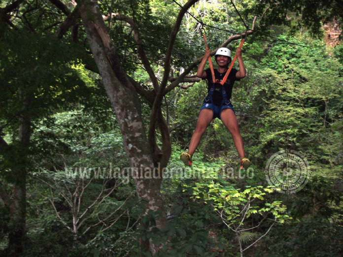 12-parque-natural-rocamadre-monteria-sincelejo-what-to-do-in-monteria-travelling-recommended-places