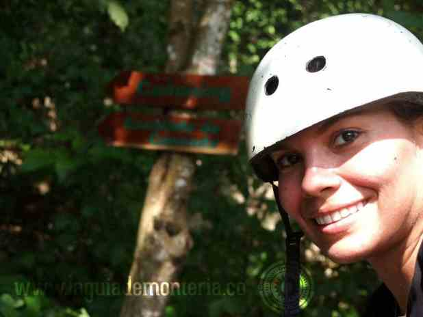 -parque-natural-rocamadre-monteria-sincelejo-what-to-do-in-monteria-travelling-recommended-places