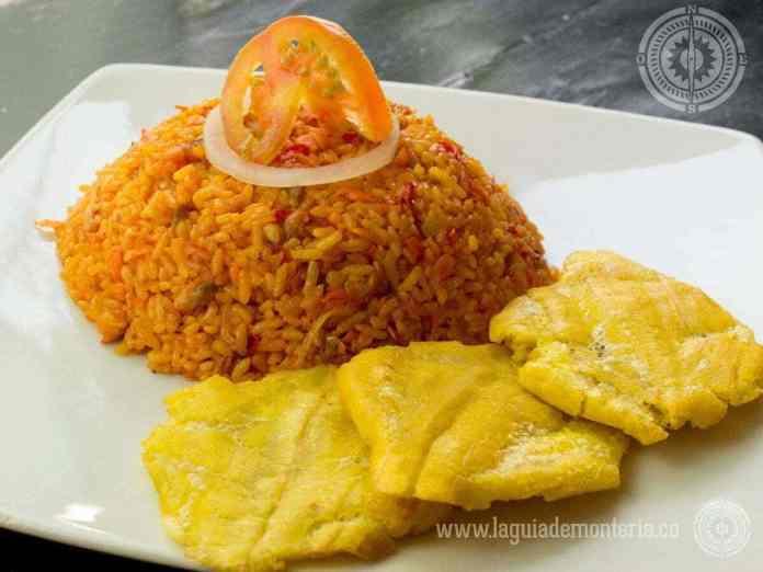 5-restaurantes-en-monteria-pollos-arana-recomendados-where-to-eat-recommended-places-chicken