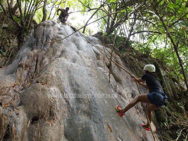 escalada-en-roca-roca-madre