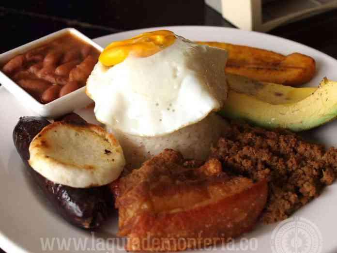 restaurantes-en-monteria-pollos-arana-recomendados-where-to-eat-recommended-places-chicken