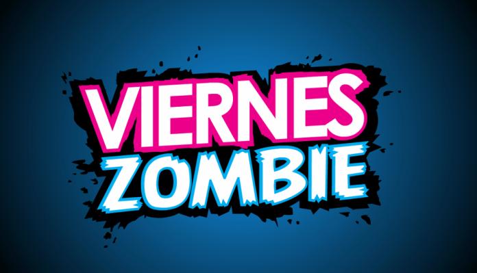 Viernes Zombie