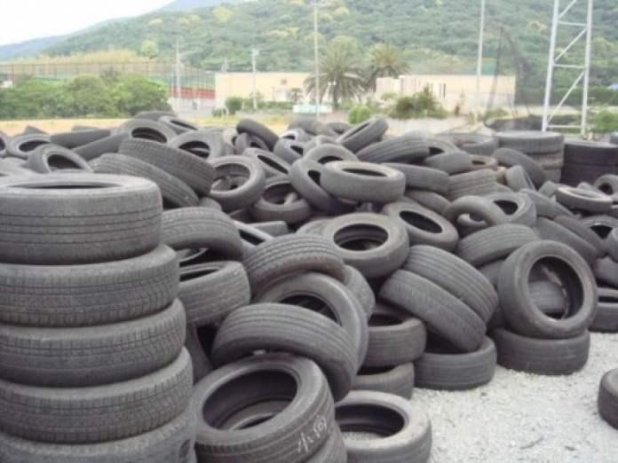 cvs-y-alcaldia-de-monteria-realizan-jornada-de-recoleccion-de-residuos-2