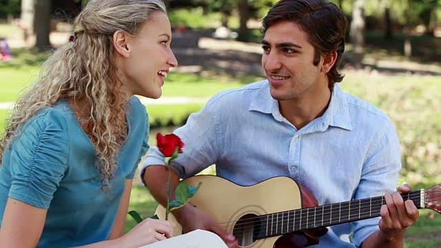 planes-de-amor-y-amistad-en-monteria