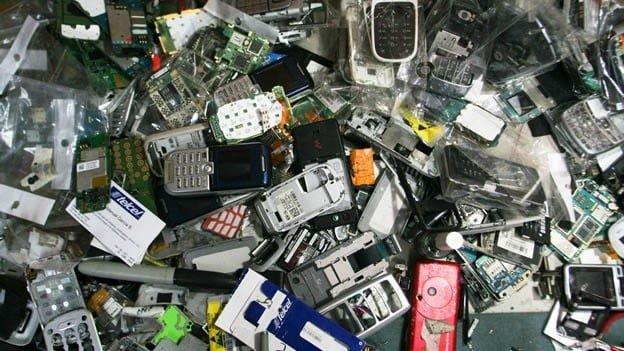 recoleccion-de-residuos-en-monteria