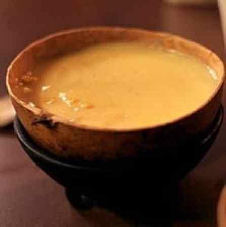 mazamorra-de-maíz-biche