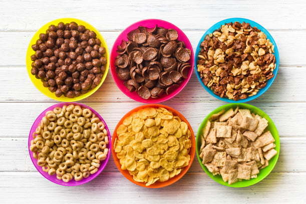 cereales-611x407
