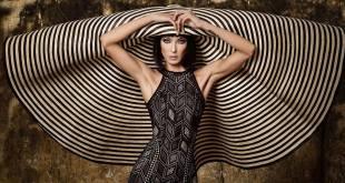 Gran Inauguración de la exposición 'Fashion Art Córdoba: moda, memorias y fibras'