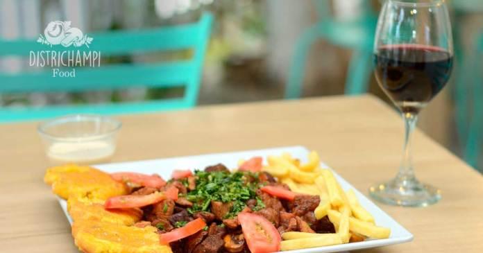 restaurantes-en-monteria-donde-comer-districhampi-food