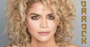 Adriana Lucía lanza nuevo álbum