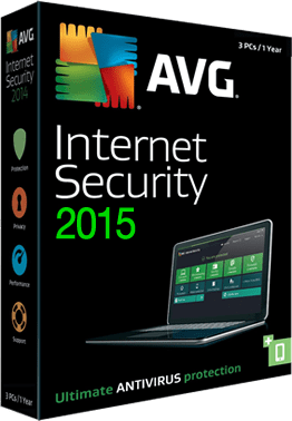 AVG-Internet-Security-2015
