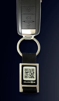 header_keys