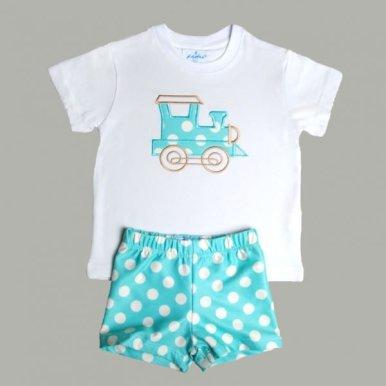 baño-tren-niño-600x6001918677643..jpg