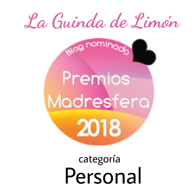 Nominación Premios Madresfera 2018.jpg