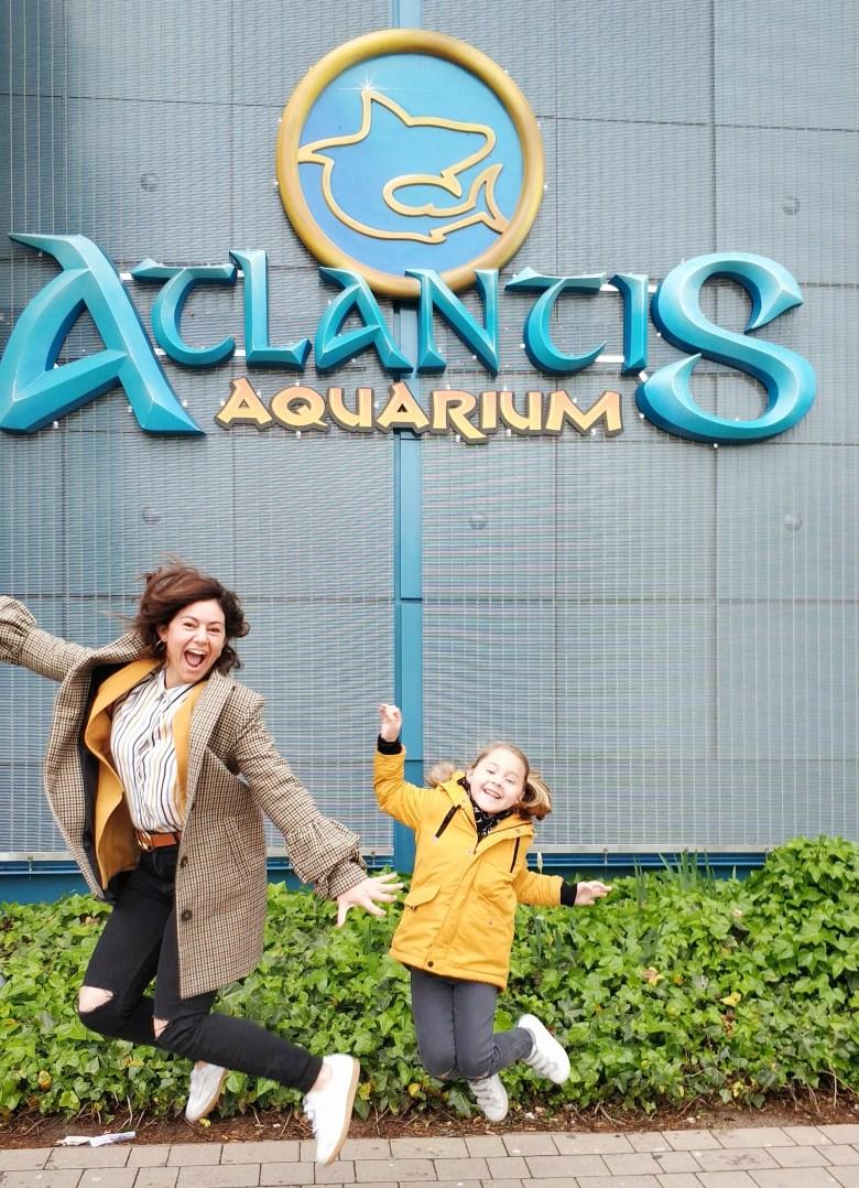 Atlantis aquarium LGDL (3)