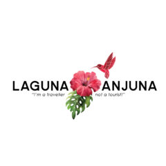 Laguna Anjuna- A vintage country house resort and Spa in Anjuna beach Goa with character and style.