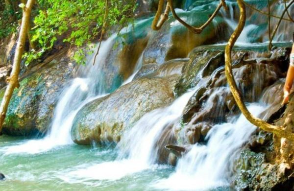 Facts & Tips - Laguna Beach Club Resort - Koh Lanta