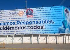 LA FERIA DE TORREÓN ESTARÁ DE REGRESO ESTE AÑO