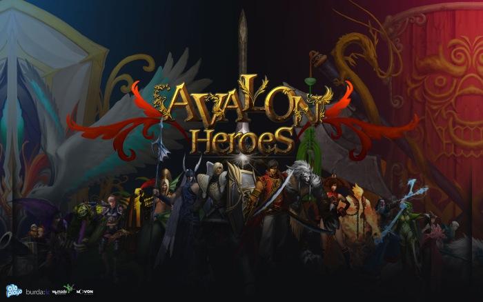 Avalon_Heroes_wp