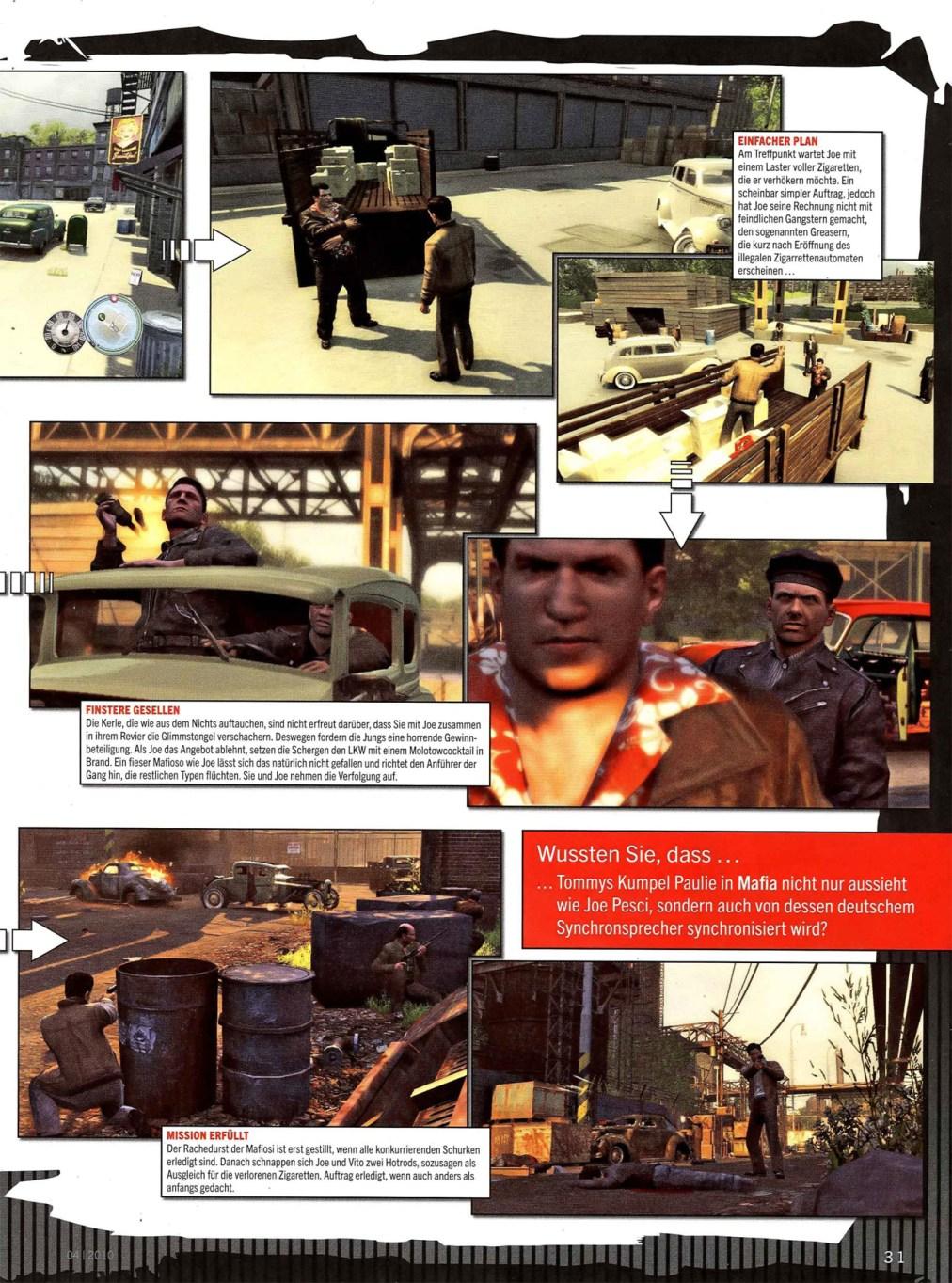 4-mafia-2-scans-screenshots