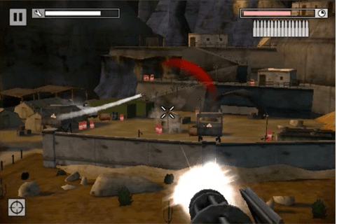 3-battlefield-bad-company-for-iphone-screenshots