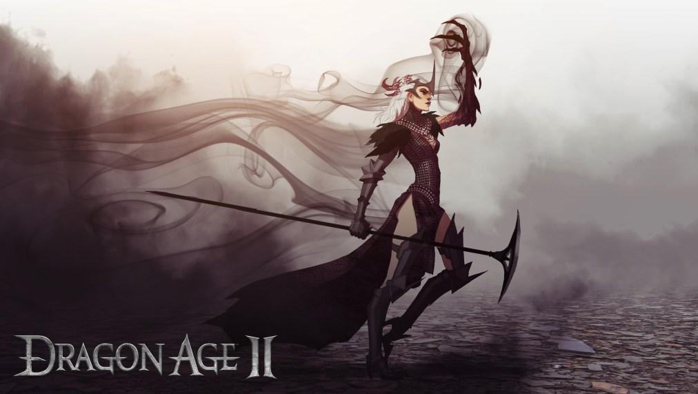 dragon-age-II