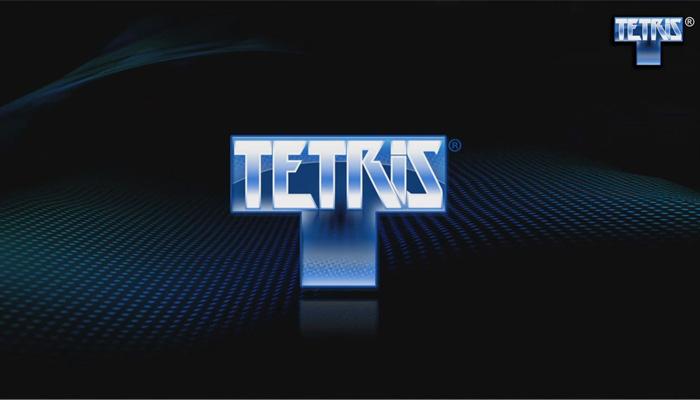 tetris_behaviour