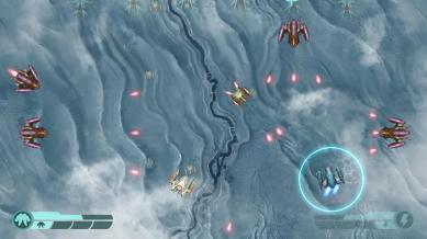 screenshot118