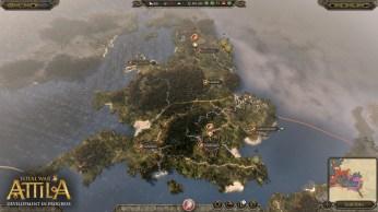 Total_War_Atilla_07
