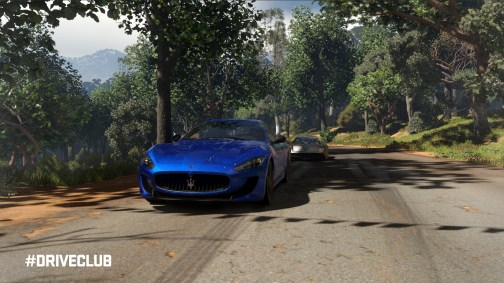 driveclub_gc_02_26898