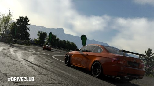 driveclub_gc_05_26898